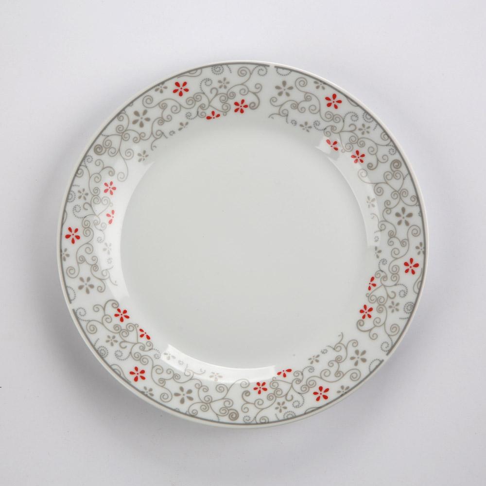 Serwis / Zestaw obiadowy na 6 osób Altom Design Pola (18 elementów)