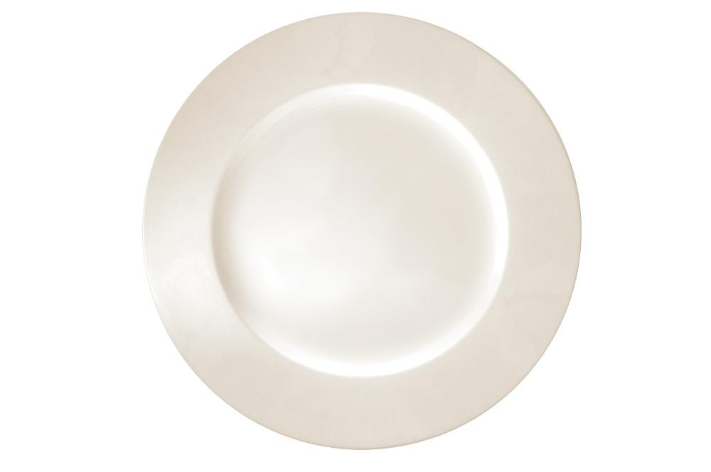 Talerz obiadowy płytki Karolina Spring 27 cm