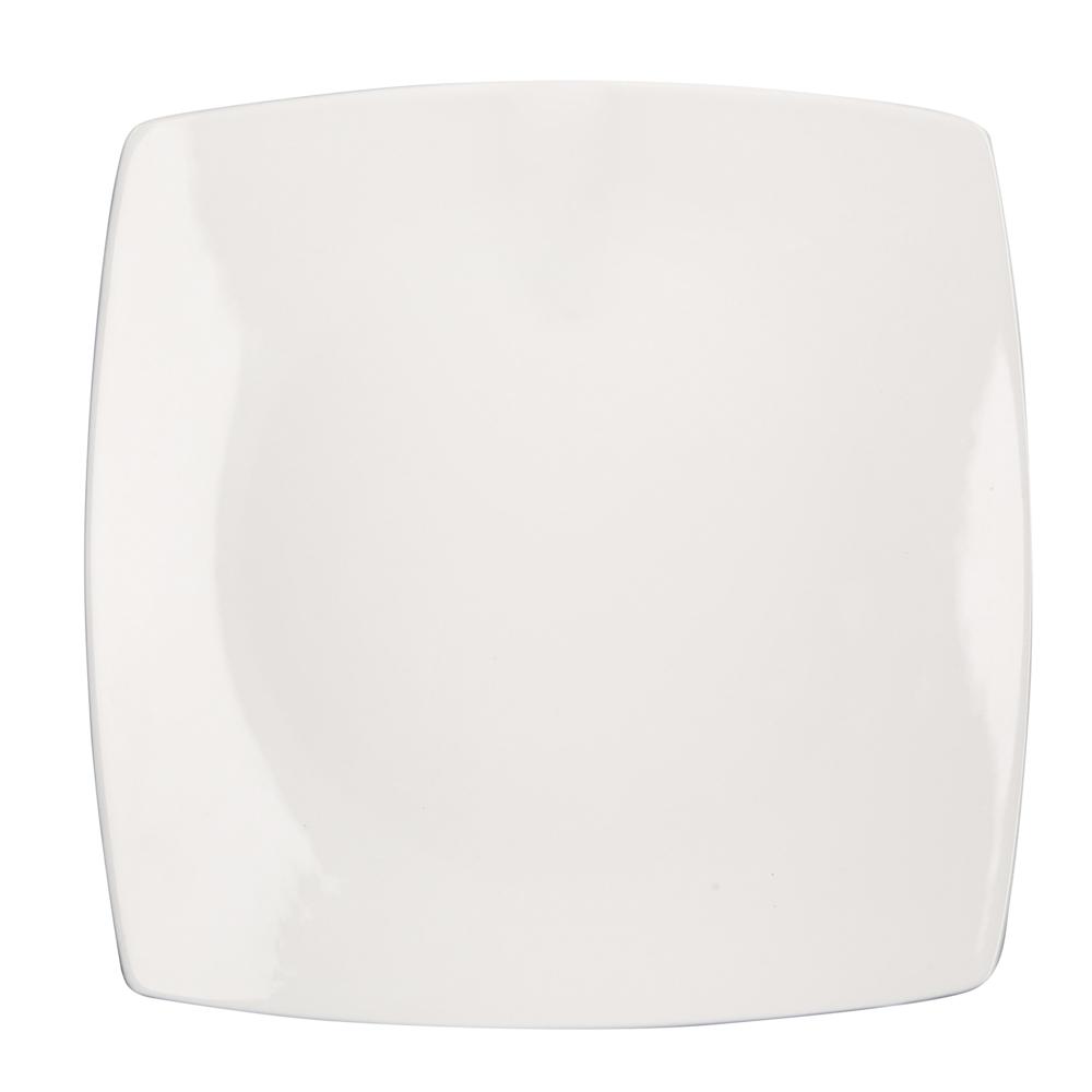 Talerz płytki porcelana Altom Design Regular 27 cm