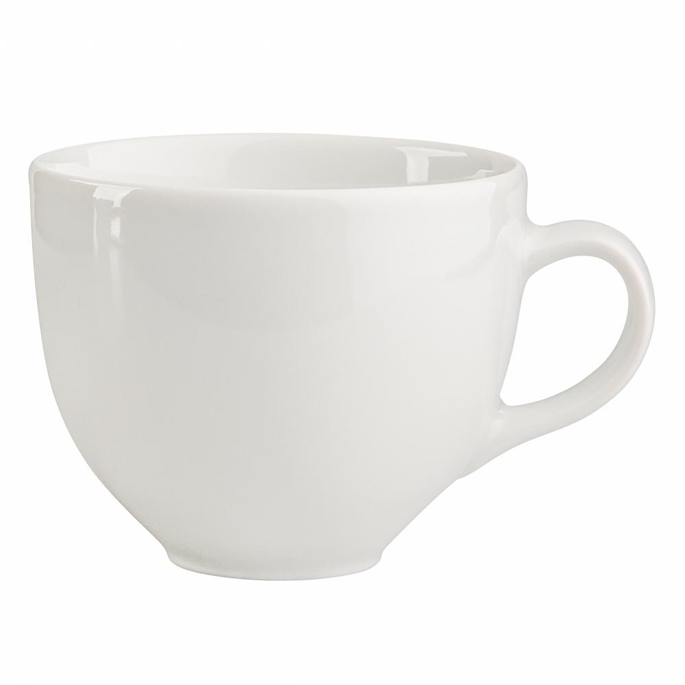 Filiżanka porcelanowa MariaPaula Natura 250 ml