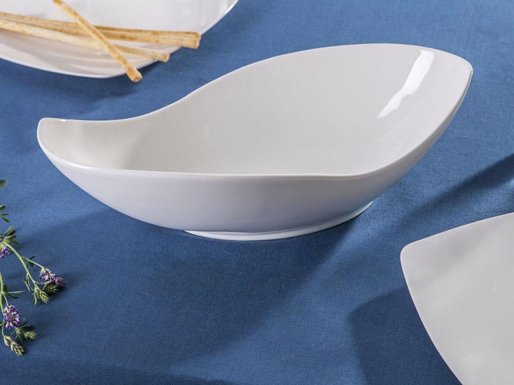 Miska / Salaterka Altom Design Regular 36 cm