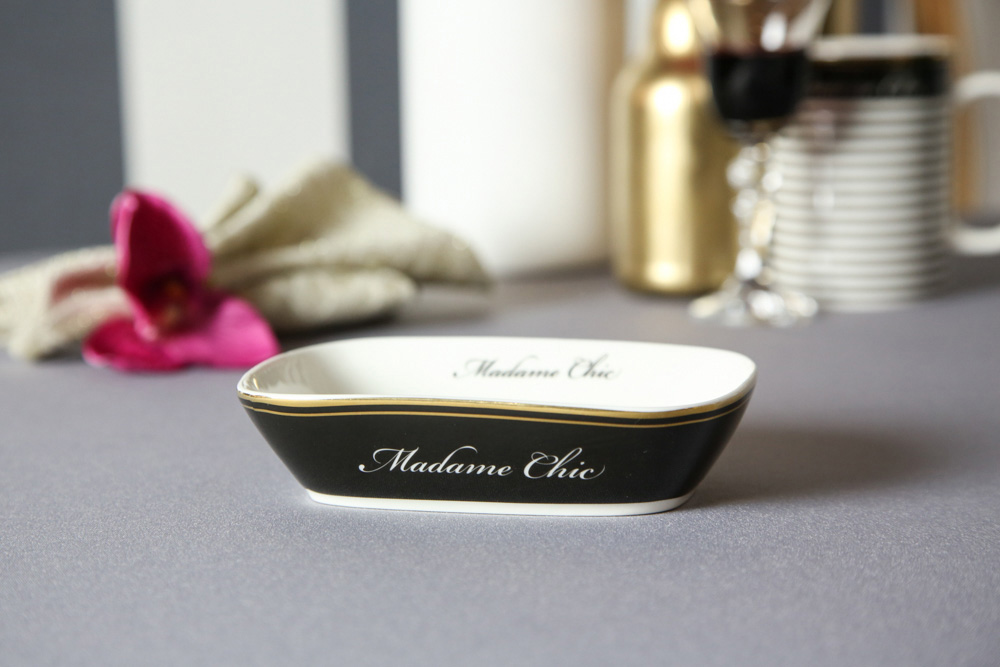 Madame Chick bowl 14,5cm