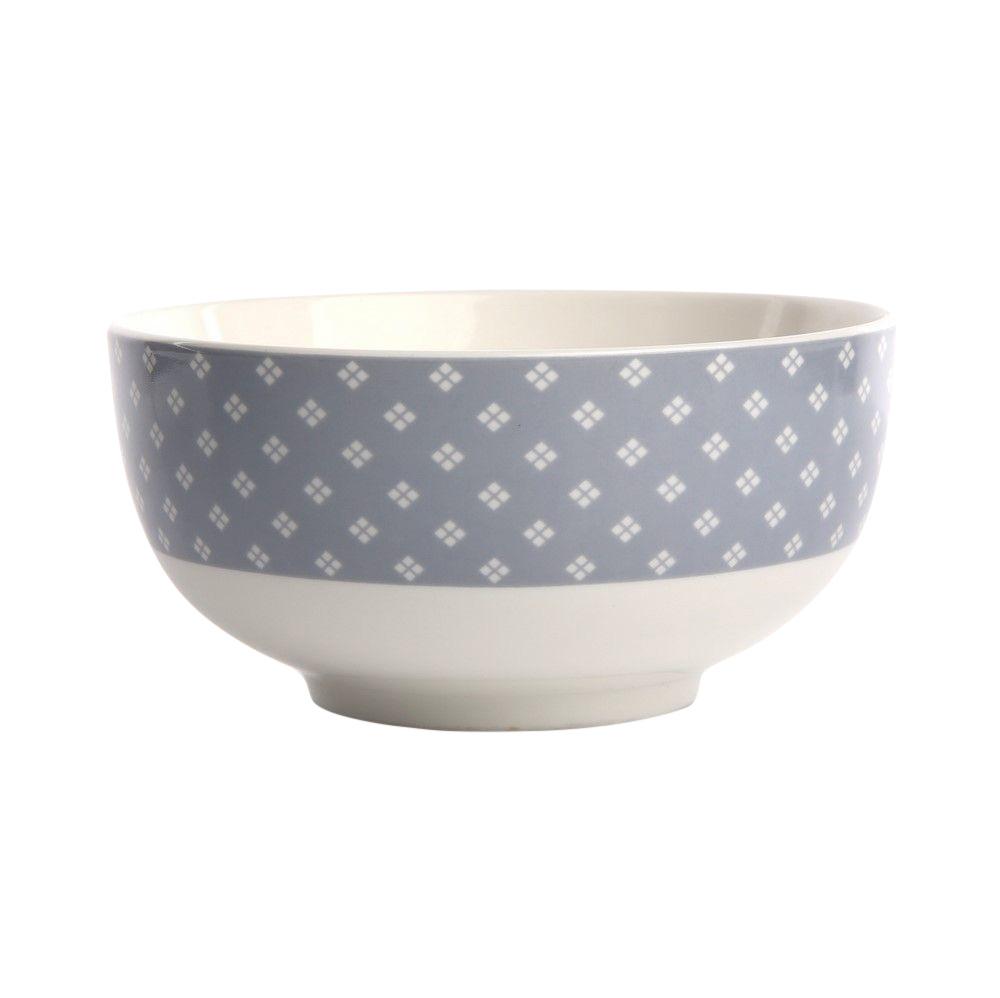 Miska / salaterka porcelanowa Altom Design Lena 13 cm