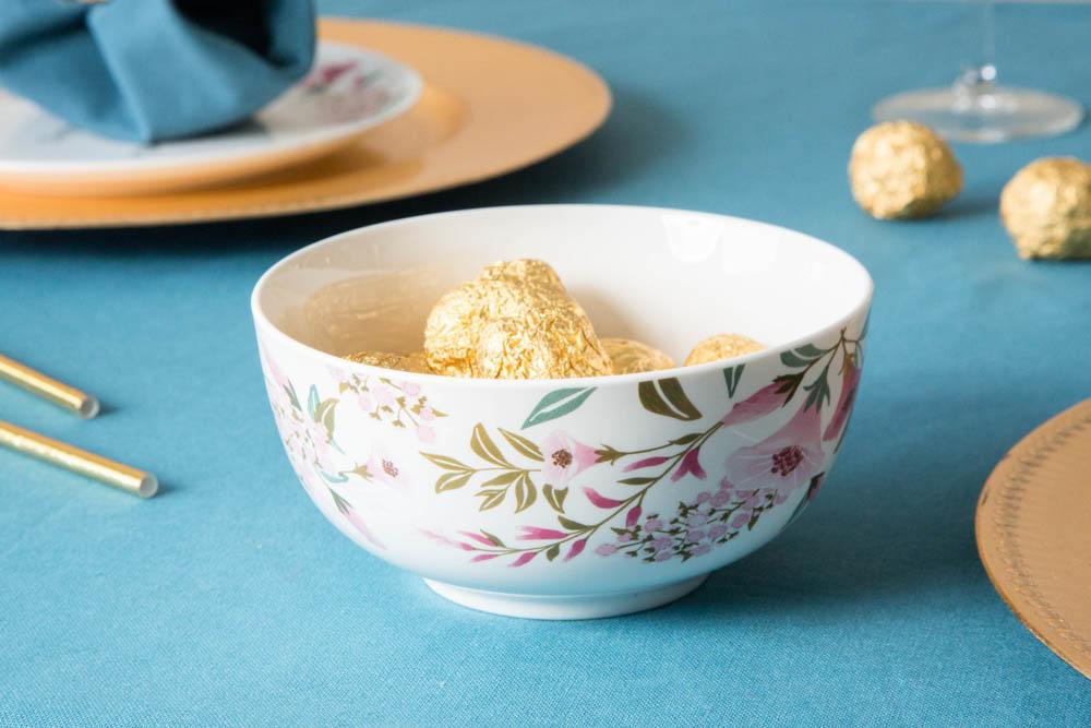 Salaterka / miseczka porcelanowa Altom Design Dream 14 cm