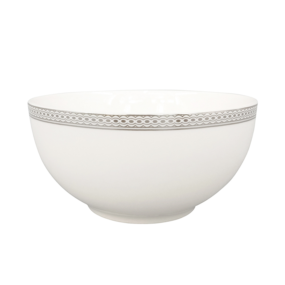 Bella Elegant bowl 14 cm NBC 560ml