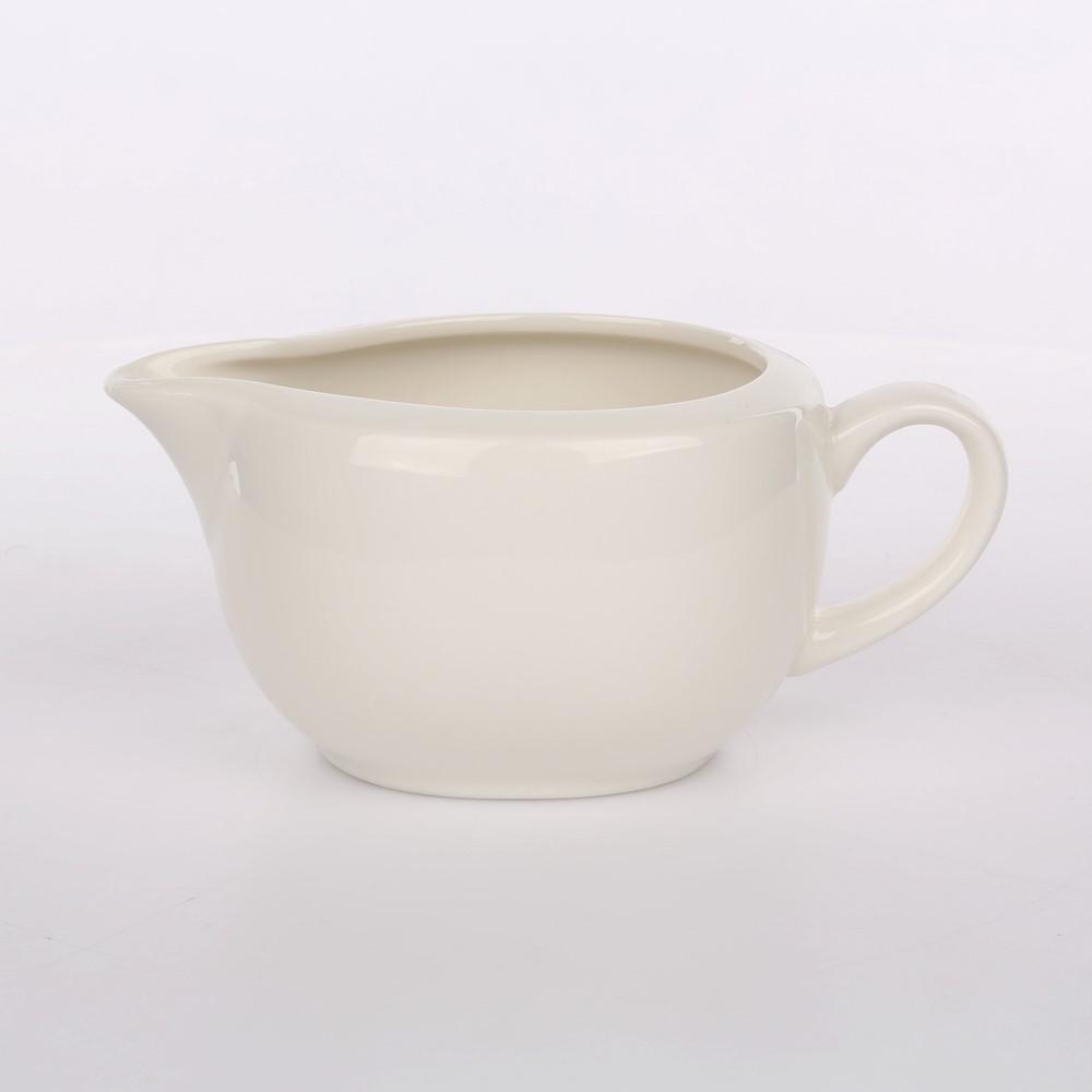 Sosjerka porcelana Karolina Spring 500 ml