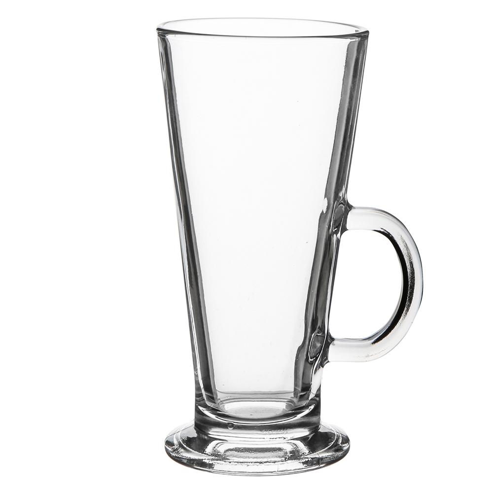 SZKLANKA CAFE LATTE 250 ML