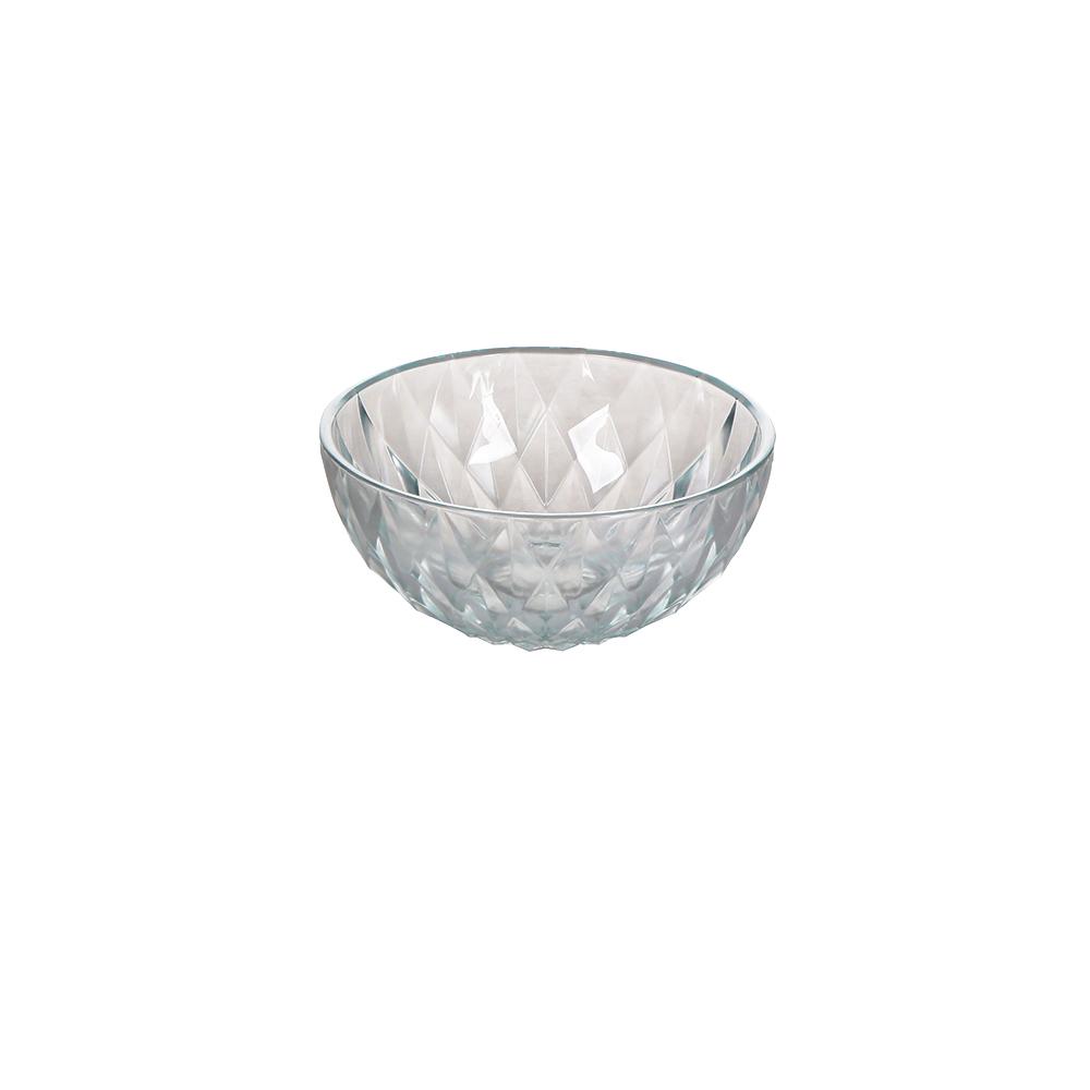 Miska / salaterka szklana Altom Design Stella 12,6 cm