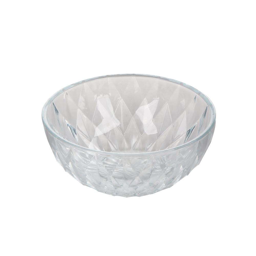 Miska / salaterka szklana Altom Design Stella 17,5 cm