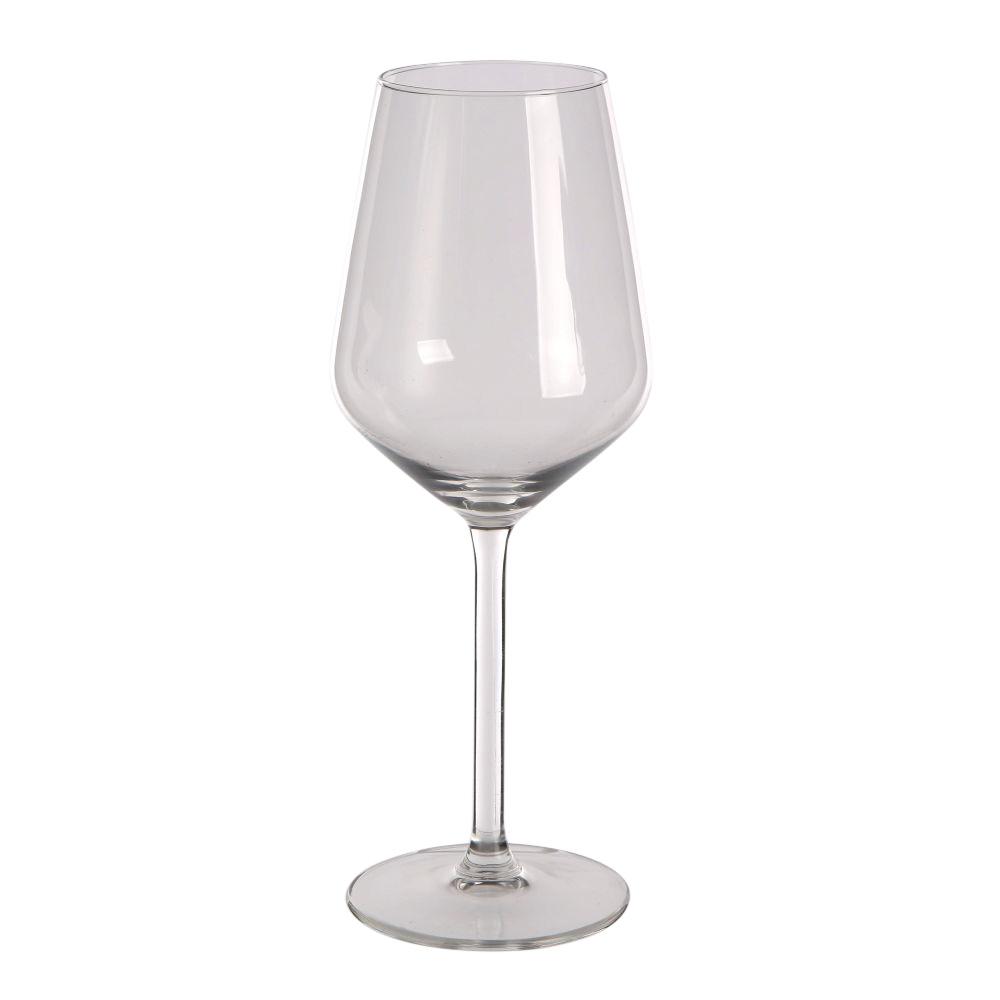 Kieliszek do wina białego Royal Leerdam Amber 370 ml