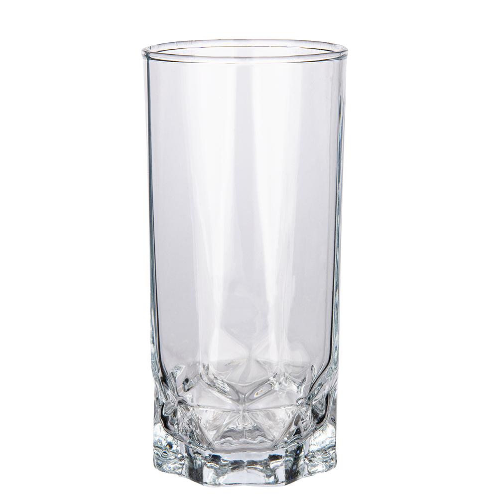 Szklanki do napojów i drinków Altom Design Ibiza 300 ml, komplet 6 szt.