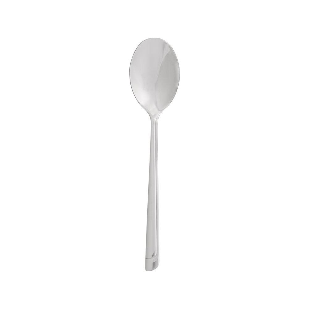 Cosmo spoon 3pcs blister