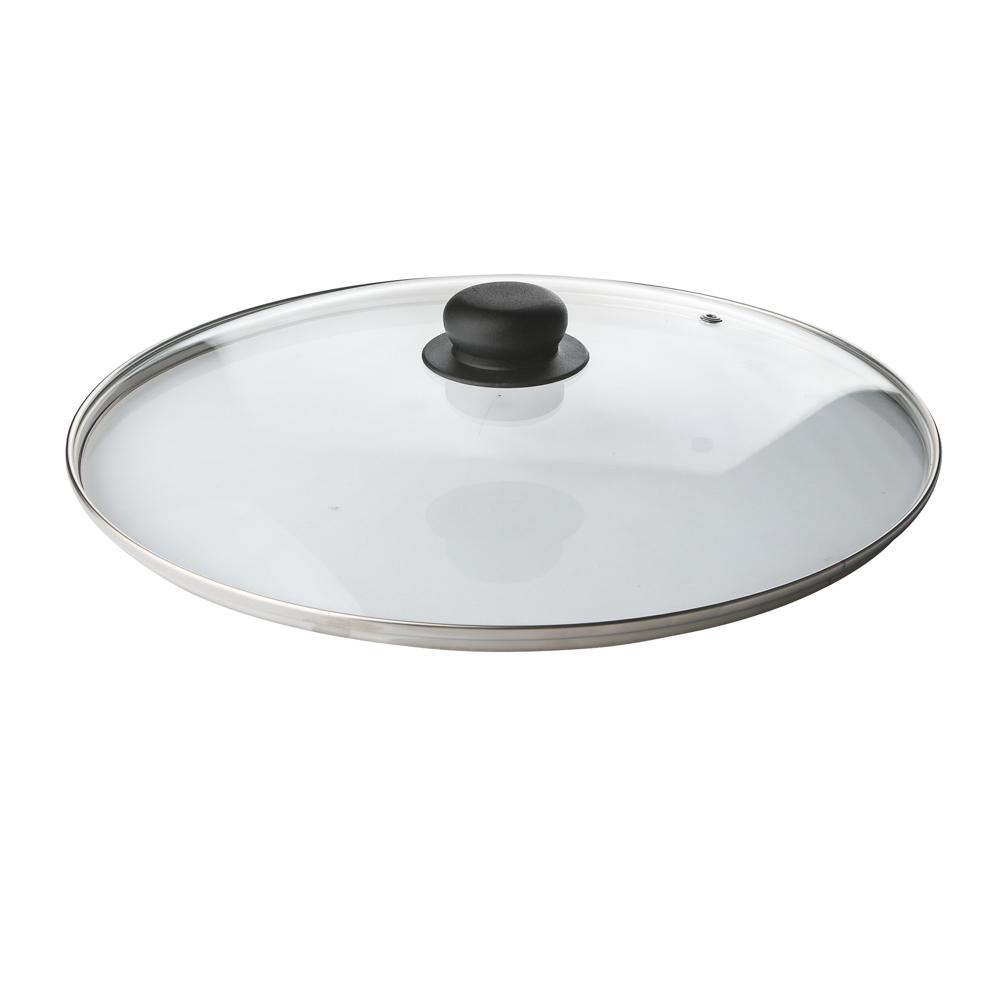 Pokrywka szklana Altom Design Sigma 32 cm