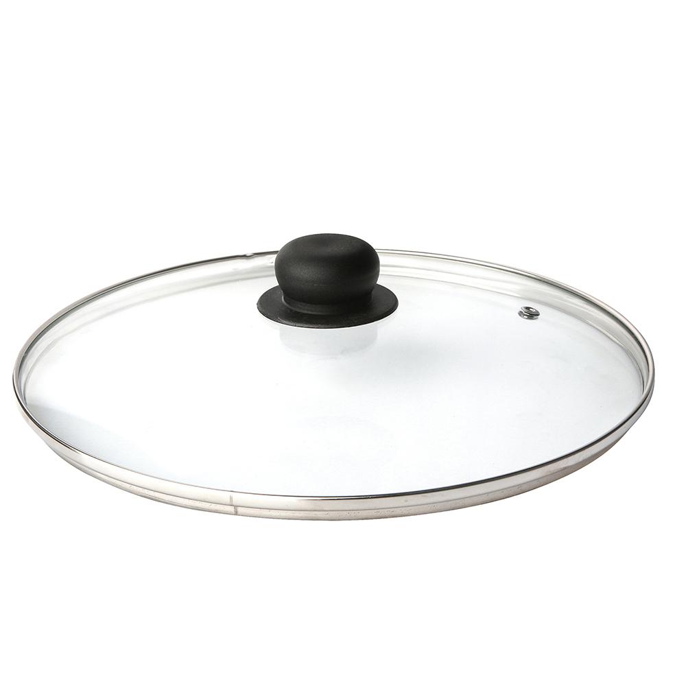 Pokrywka do garnka szklana Altom Design Sigma 30 cm