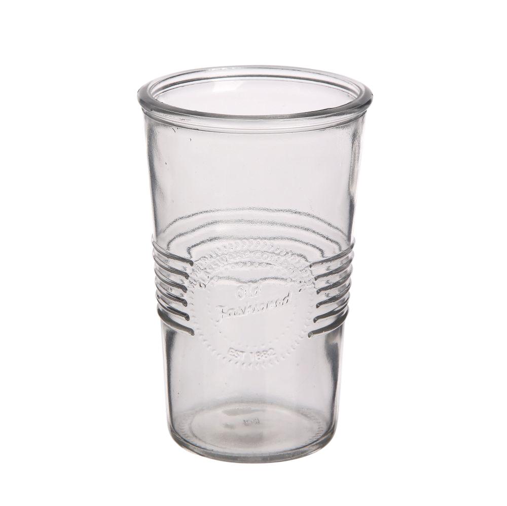 Szklanka do napojów Altom Design Lemoniada 330 ml