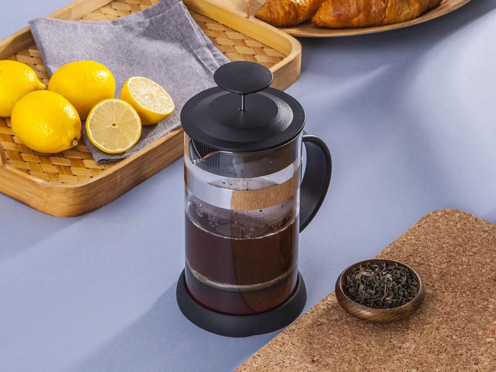 Dzbanek do herbaty z zaparzaczem Altom Design 1 l