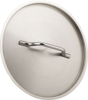 Pokrywka Horeca Solution Professional 16 cm