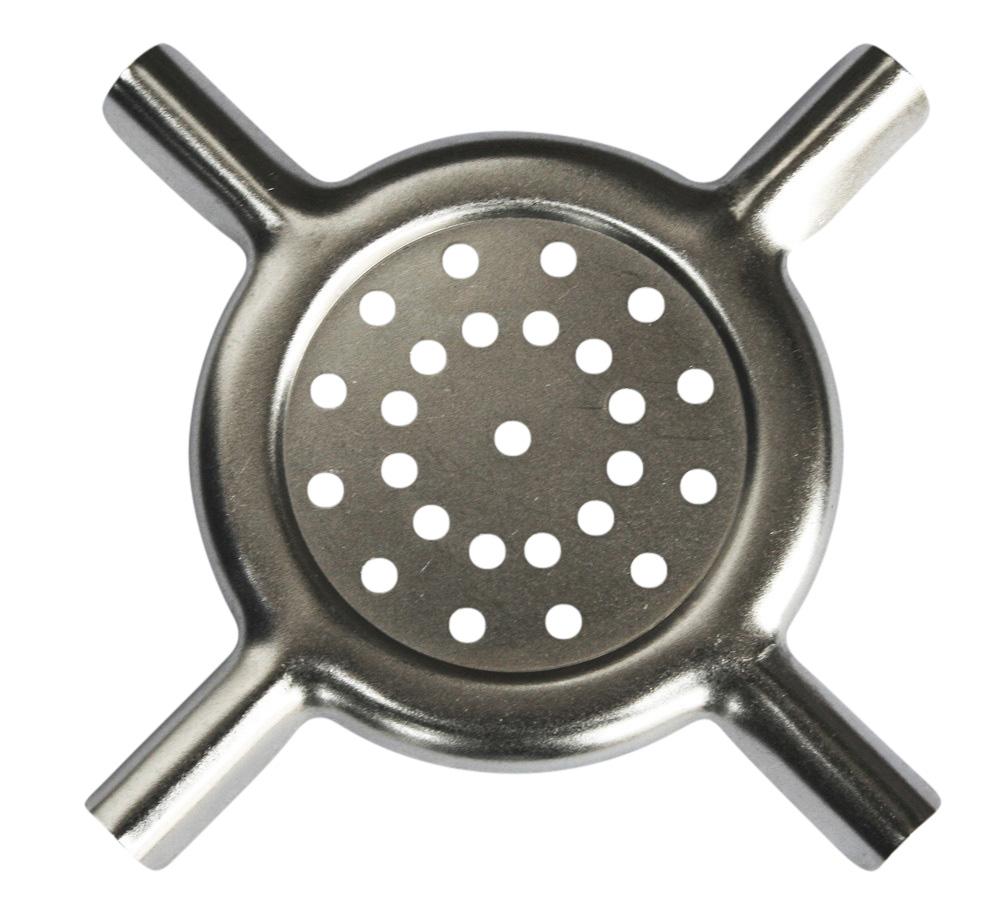 Krzyżak na palnik Primpol