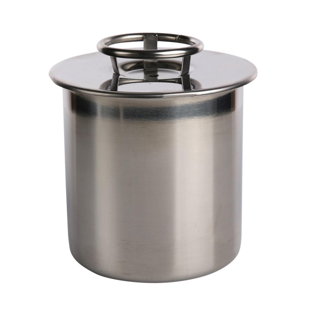 Szynkowar nierdzewny Browin 0,8 kg
