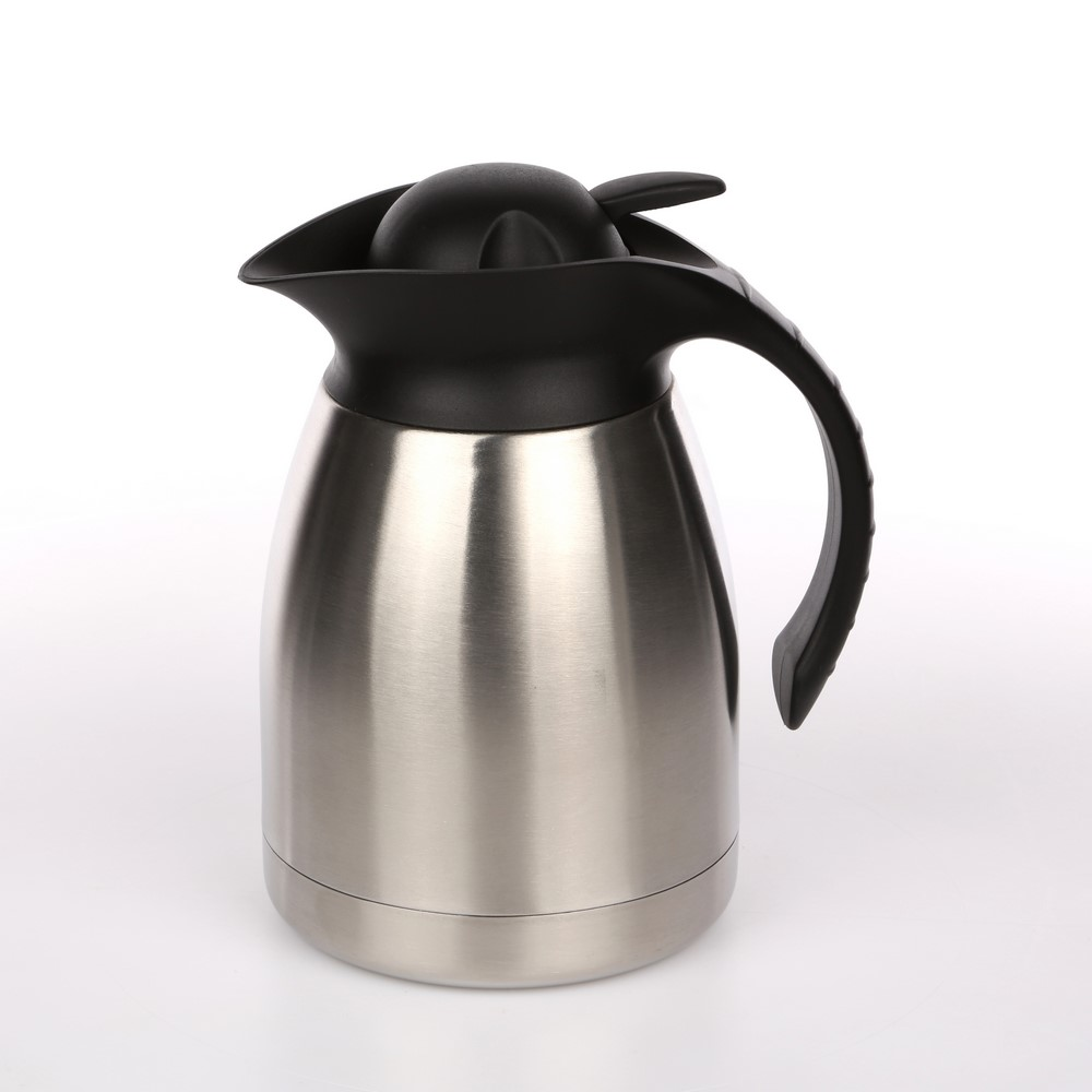 Termos nierdzewny do kawy i herbaty Altom Design dzbankowy 1200 ml