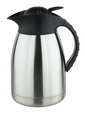 Termos nierdzewny do kawy i herbaty Altom Design dzbankowy 2000 ml