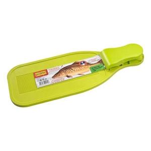 Deska kuchenna do oprawiania ryb Practic 45 cm