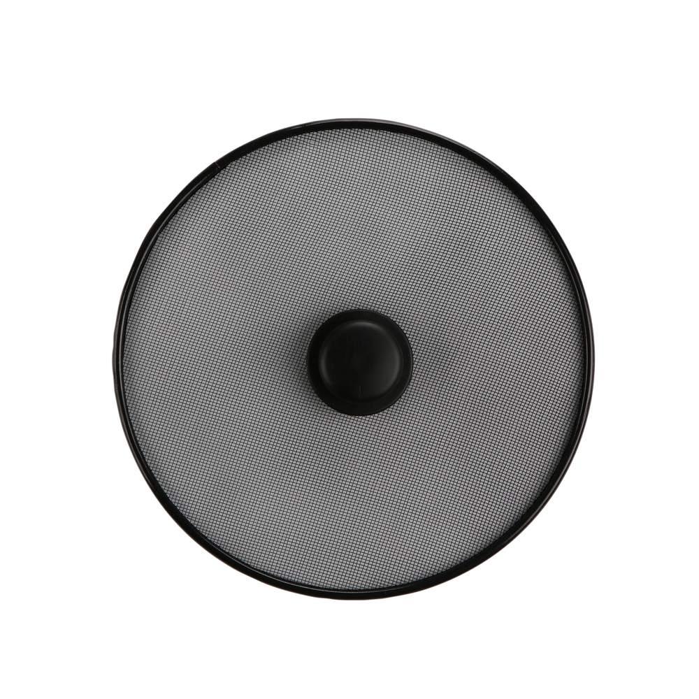 Osłona / sitko / pokrywa na patelnię z gałka Altom Design 24 cm