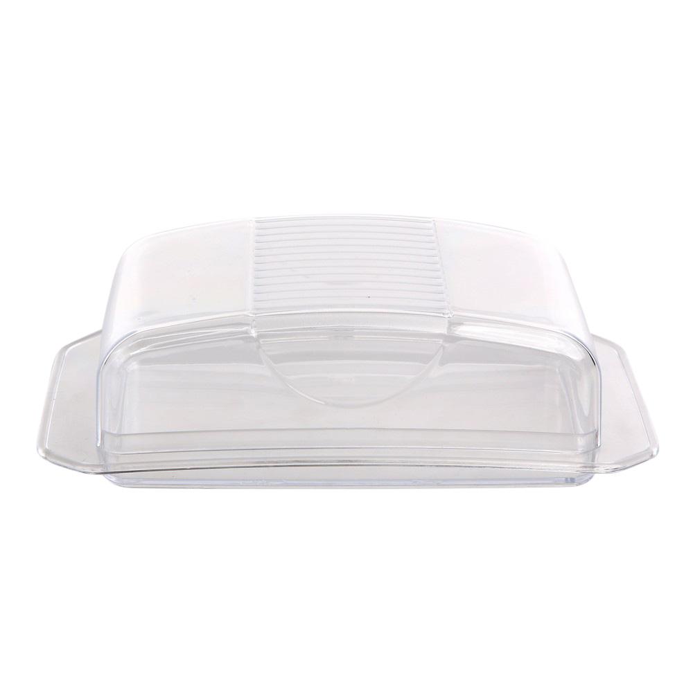 Maselnica plastikowa MTM
