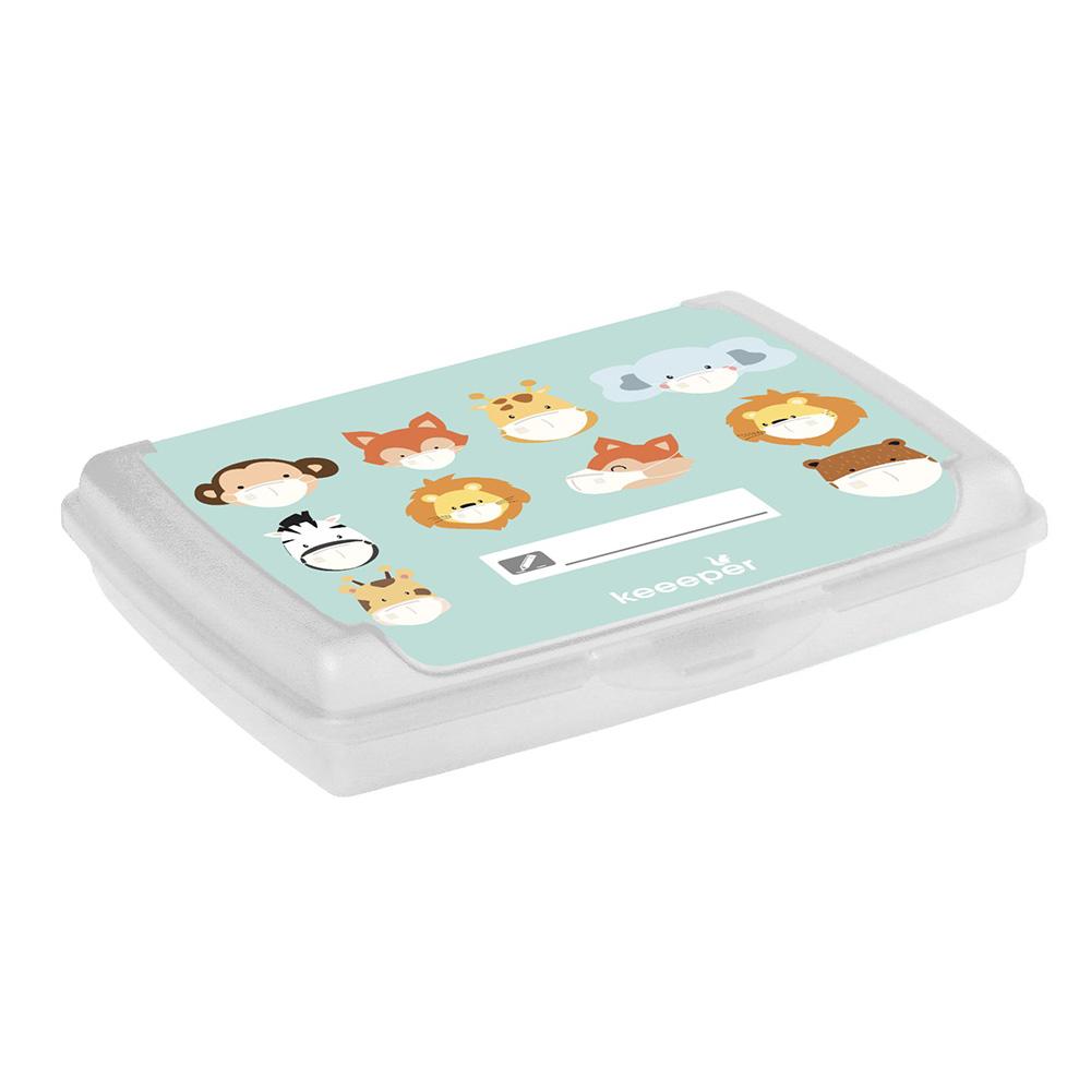 CARLA ETUI NA MASECZKĘ CLICK-BOX MINI KIDS (10694)