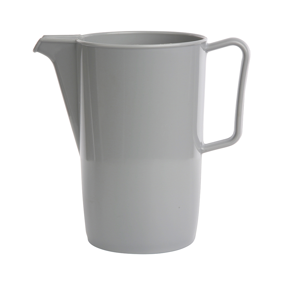 Dzbanek do napojów i wody tworzywo sztuczne Artgos 2 l
