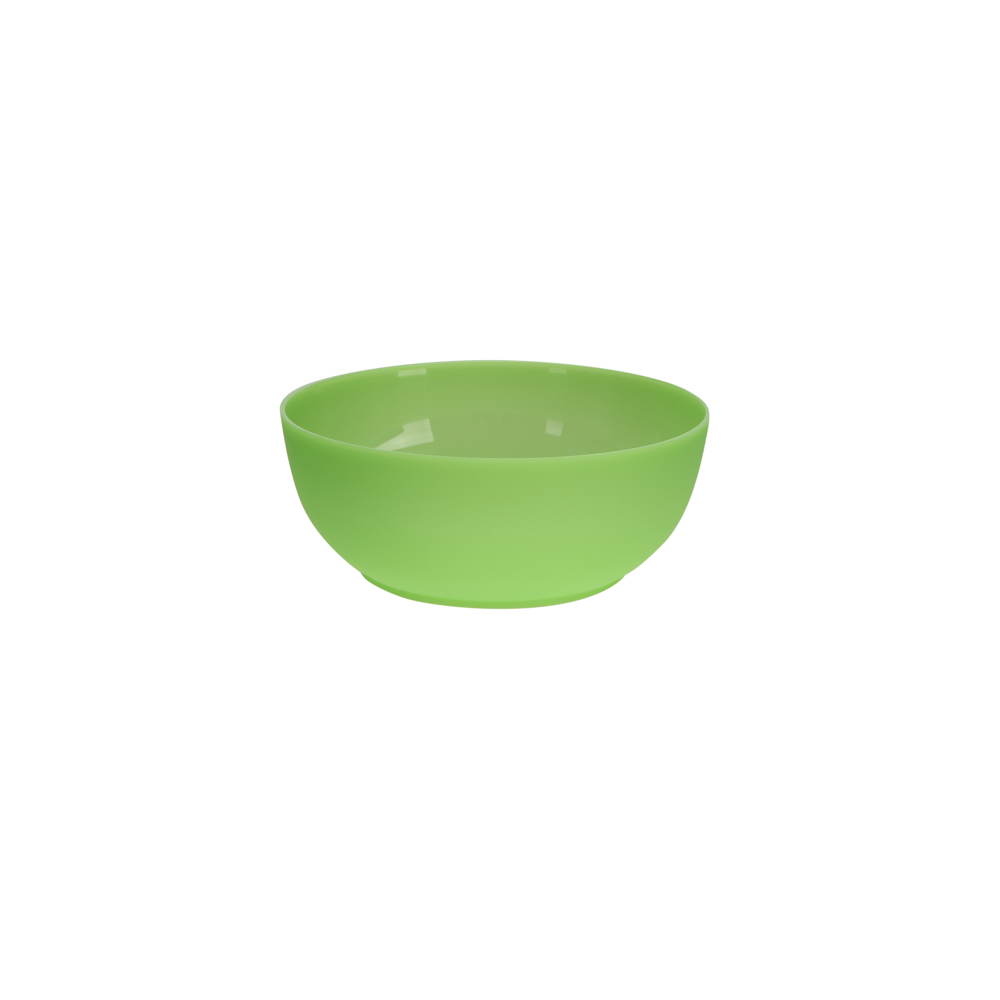 Small bowl 12cm 0,3l green (026)