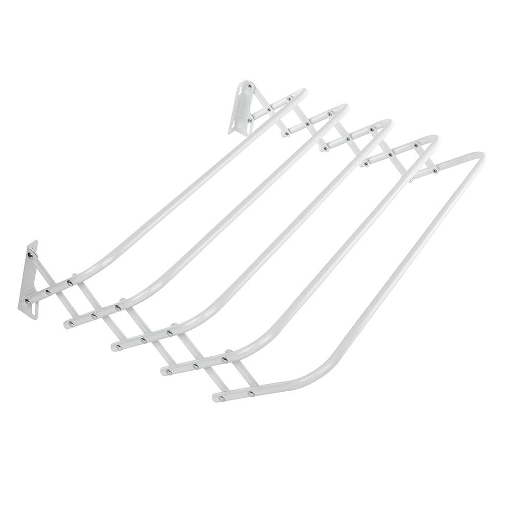 Suszarka ścienna składana Gimi Brio 60 cm