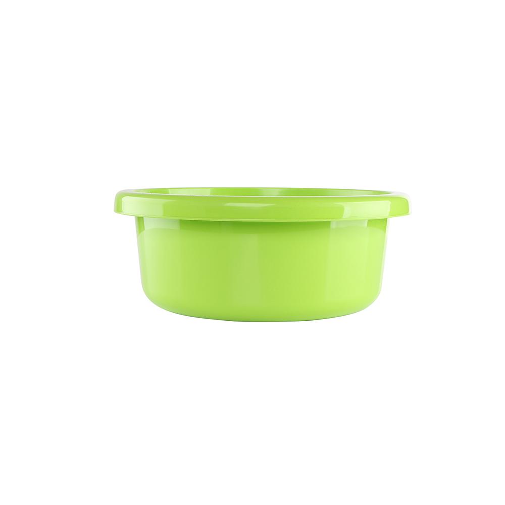 Round bowl classic 26cm 4,0l
