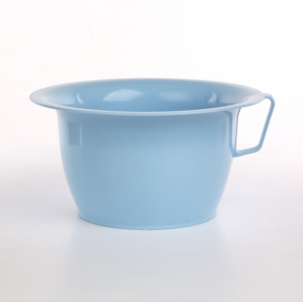 Nocnik plastikowy Artgos Niebieski 24 cm