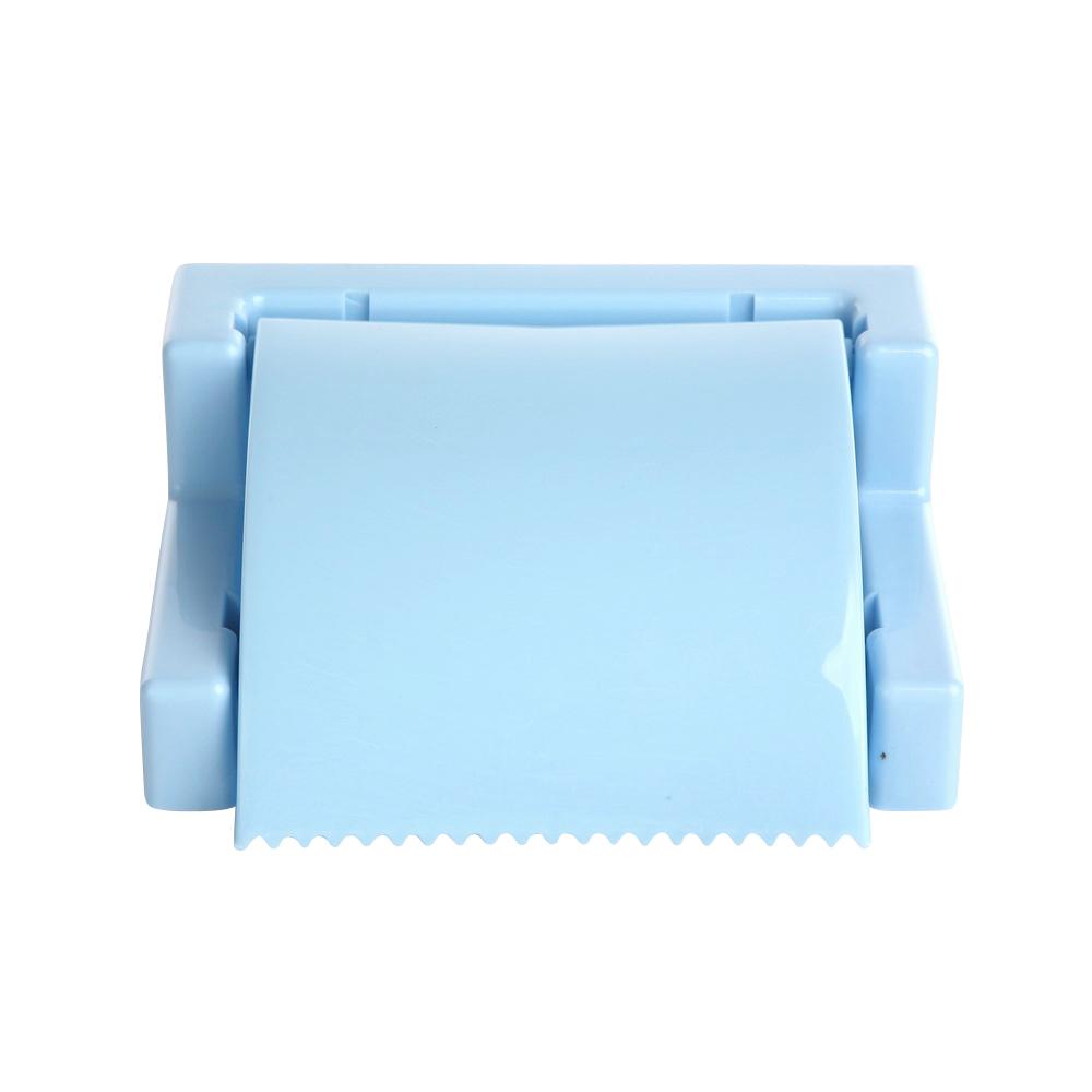 Uchwyt na papier toaletowy Artgos