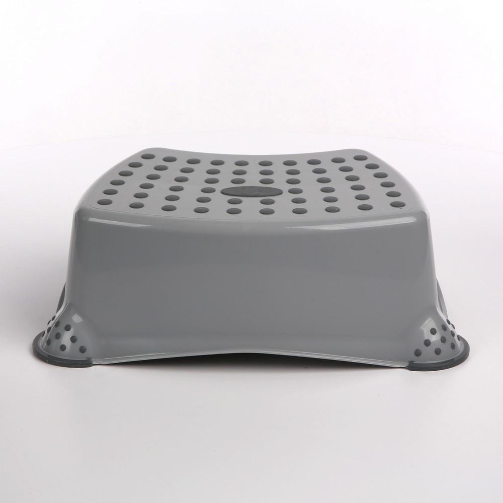 Podest/ stopień  Keeeper 40x28x14 cm