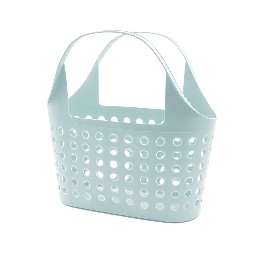 Soft basket 11L 40x22x41cm Gray