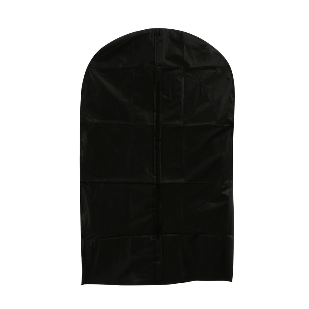 Pokrowiec na ubrania / garnitur Altom Design 60 x 100 cm