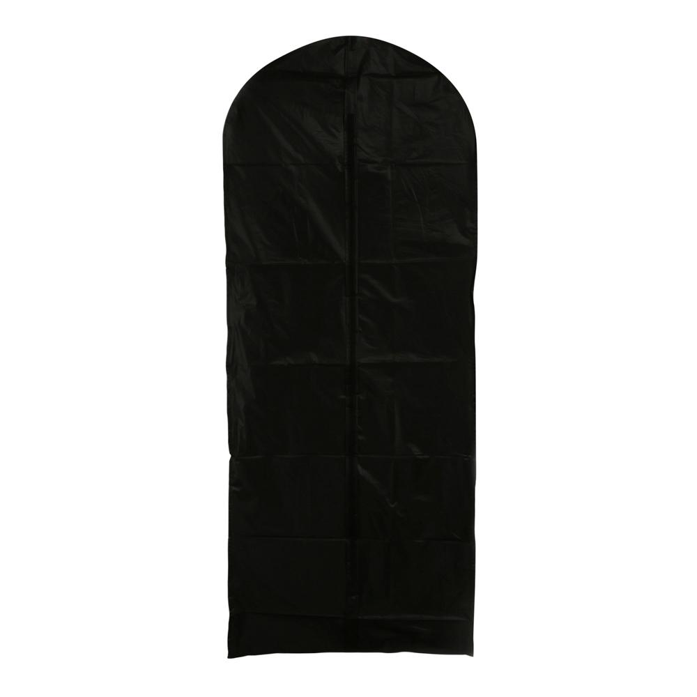 Pokrowiec na ubrania / garnitur Altom Design 60 x 150 cm
