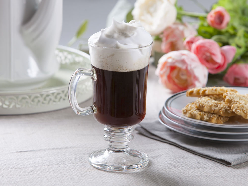 Szklanka do kawy Irish Coffee Hrastnik Venezia 240 ml