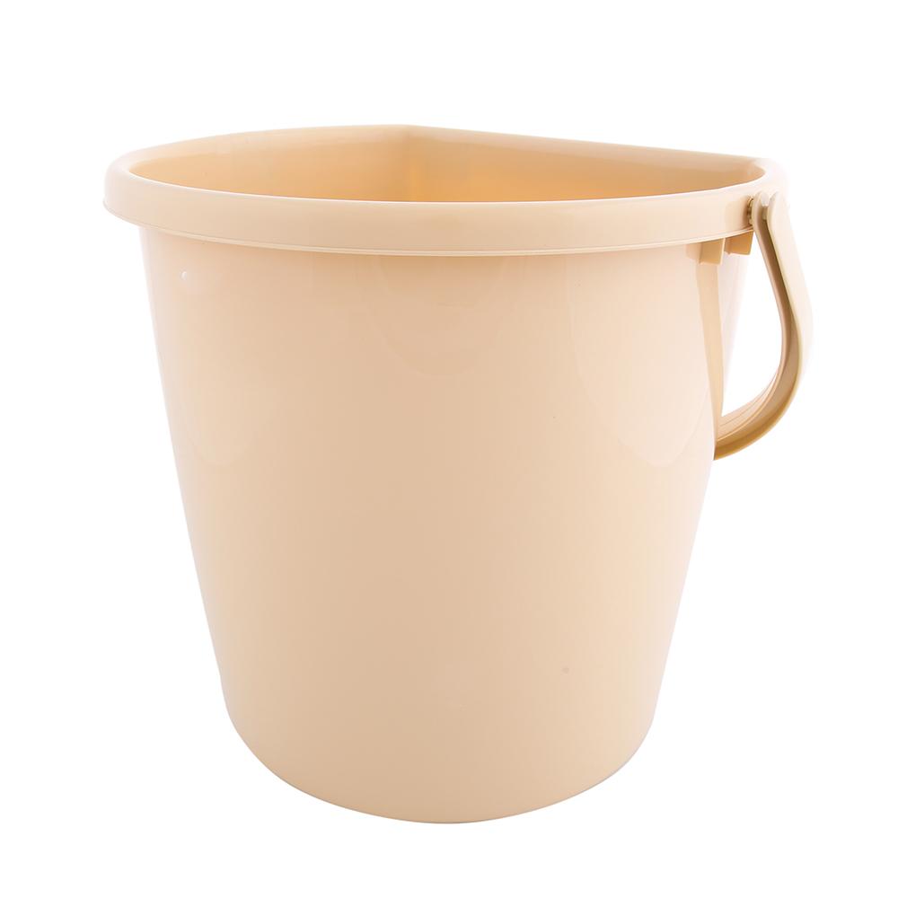 Wall bucket 11l