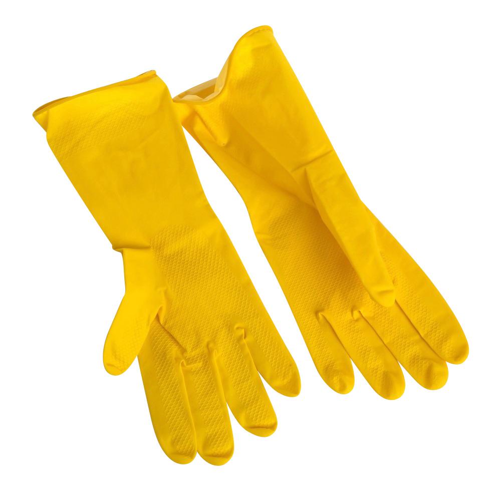 Rękawice gospodarcze / kuchenne AKU Kuchcik L