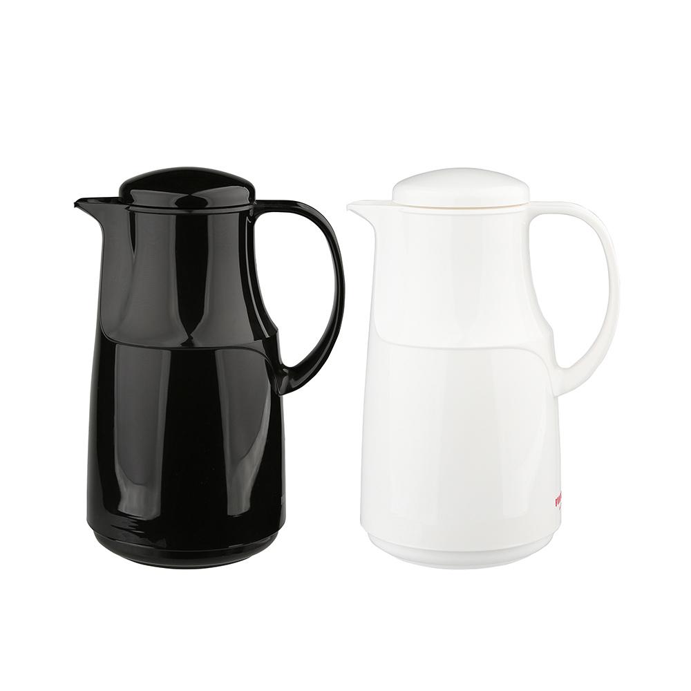 Termos dzbanek do kawy i herbaty Classic 1000 ml