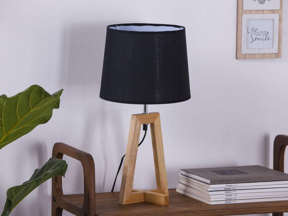 Dekoracyjne Lampy Stołowe Hurtownia Internetowa Altom