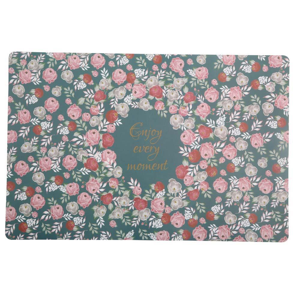 Podkładka / mata na stół Altom Design Enjoy 43 x 28 cm