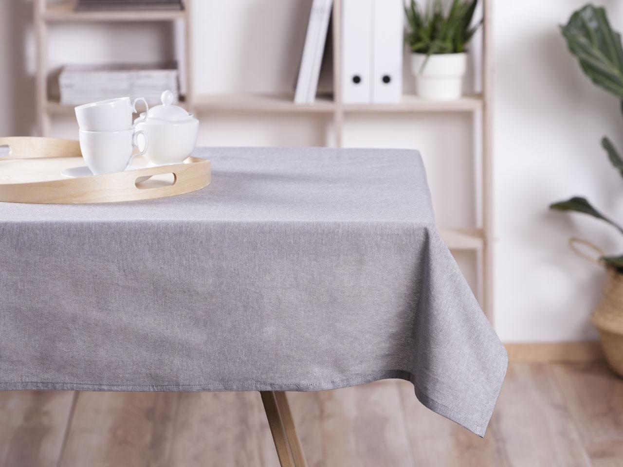 Obrus na stół Altom Design opiel 160x240 cm