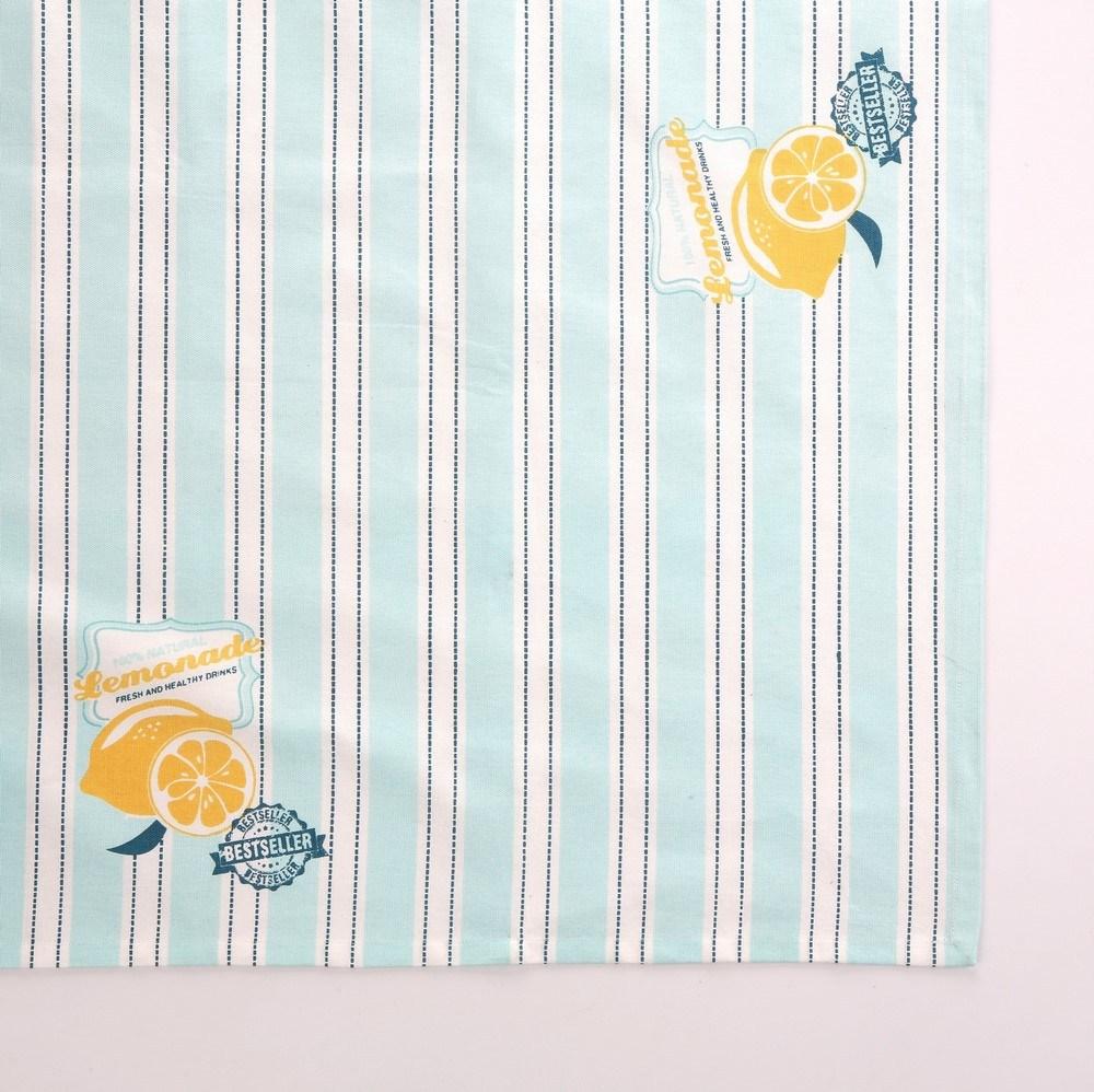 Obrus Altom Design Lemoniada 80x80 cm