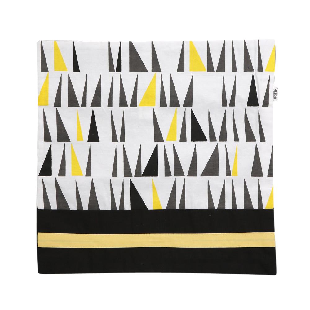 Poszewka na poduszkę Altom Design Ibiza II