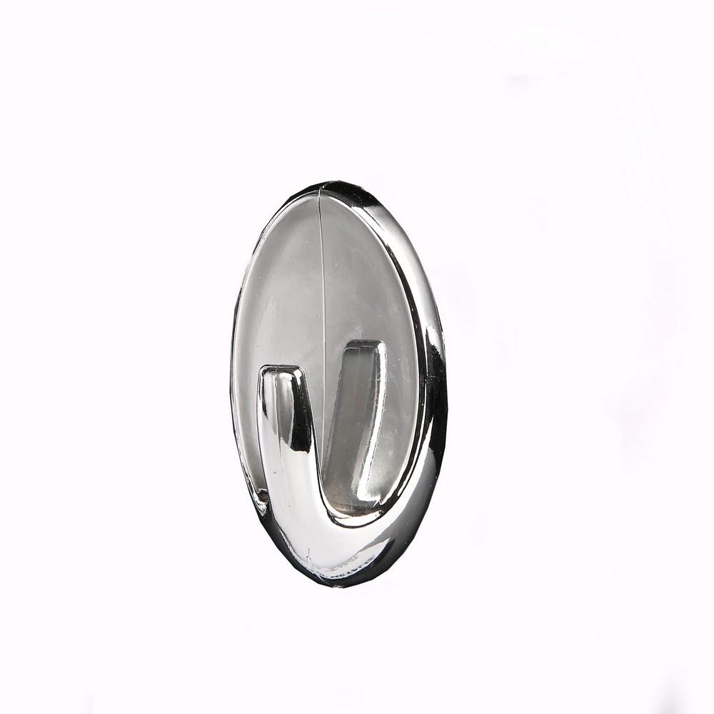 Haczyk / Wieszak owalny Armin 5 cm