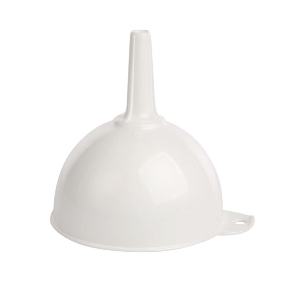 Lejek plastikowy Warmel 12,5 cm
